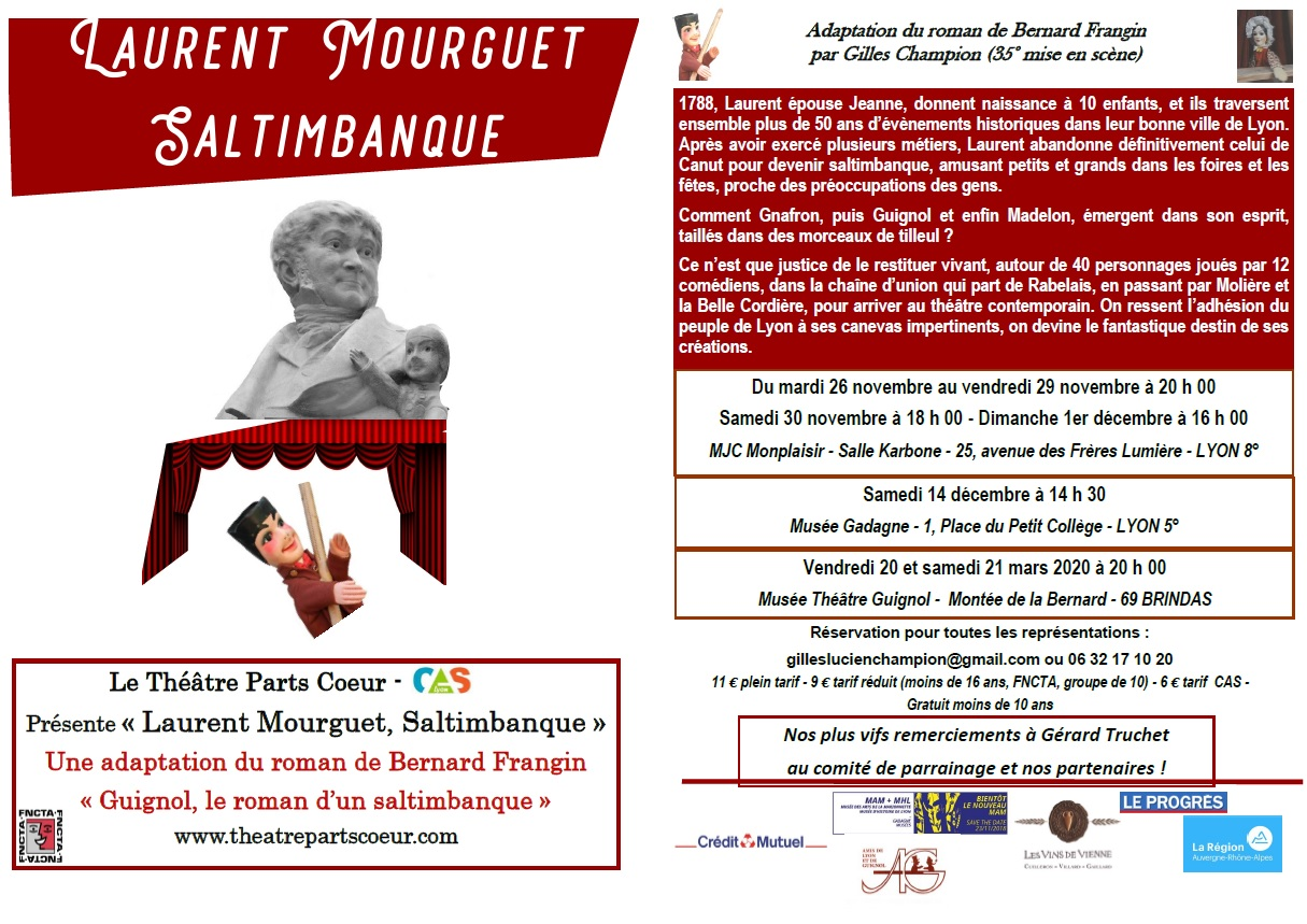 2019 11 26 TRACT MOURGUET SALTIMBANQUE V2